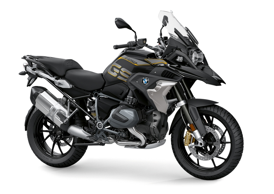 P90321760 highRes bmw r 1250 gs exclus