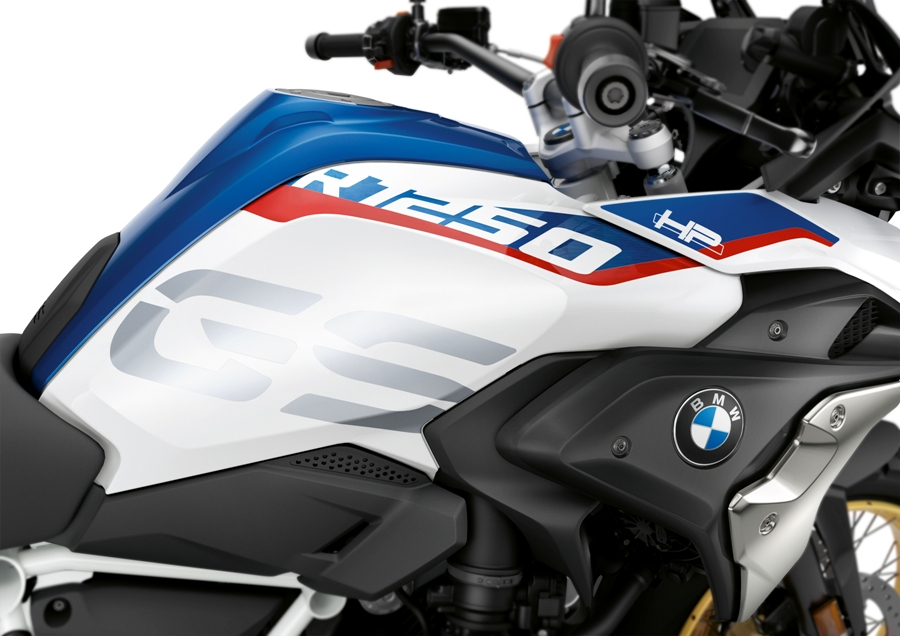 P90321771 highRes bmw r 1250 gs hp 09
