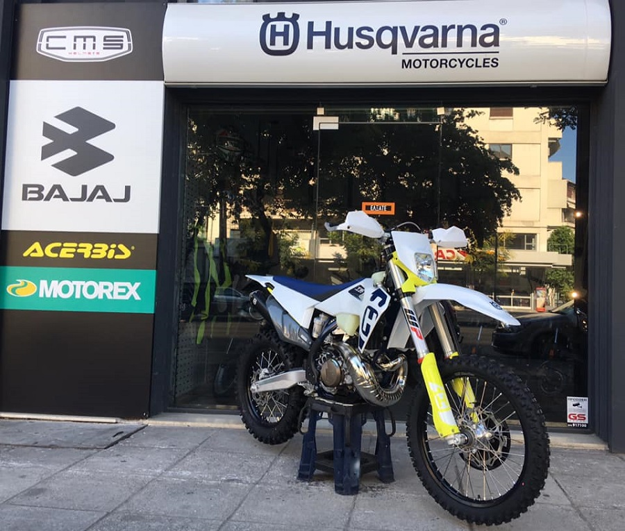 husqvarna off road 2020 pricelist 2