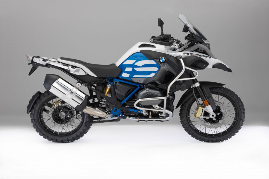 P90268517 highRes bmw r 1200 gs advent