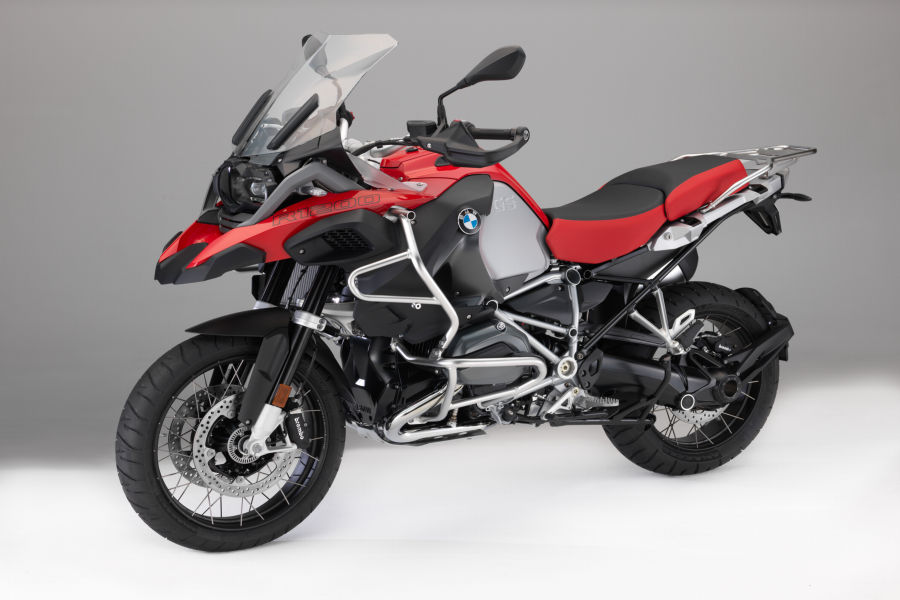 P90268522 highRes bmw r 1200 gs advent