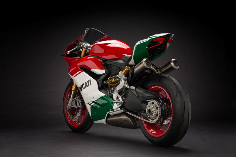 11 1299 Panigale R Final Edition 06