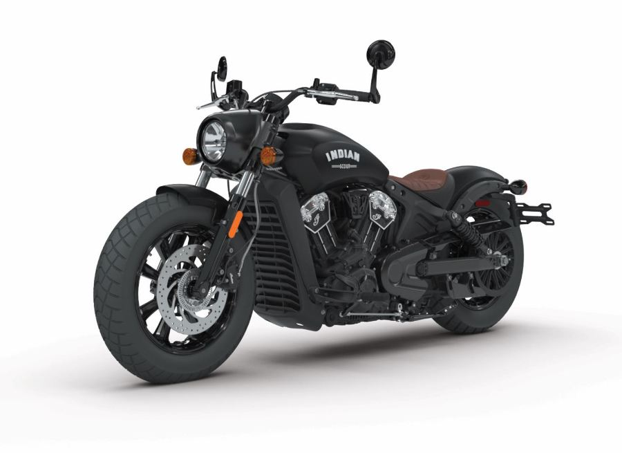 2018 indian scout bobber preview 2