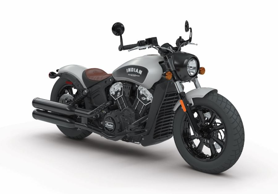 2018 indian scout bobber preview 3