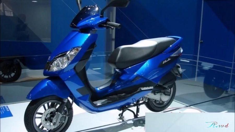 bajaj electric future 2