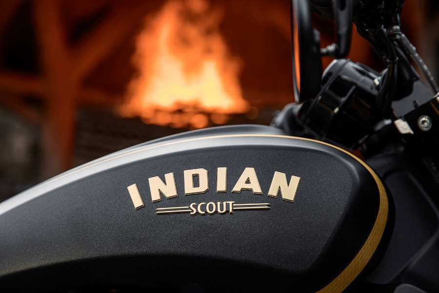 indian scout bobber jack daniels 10