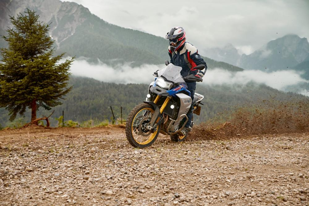 bmw f850gs adventure 17