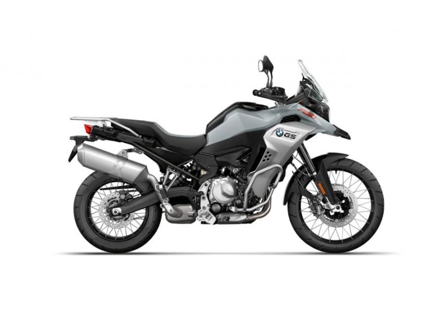 bmw f850gs adventure 23