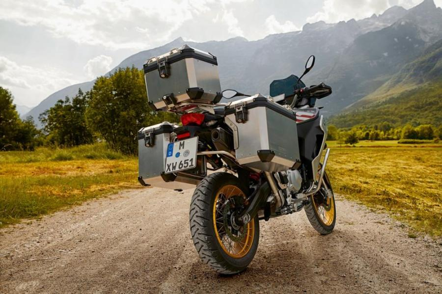 bmw f850gs adventure 4