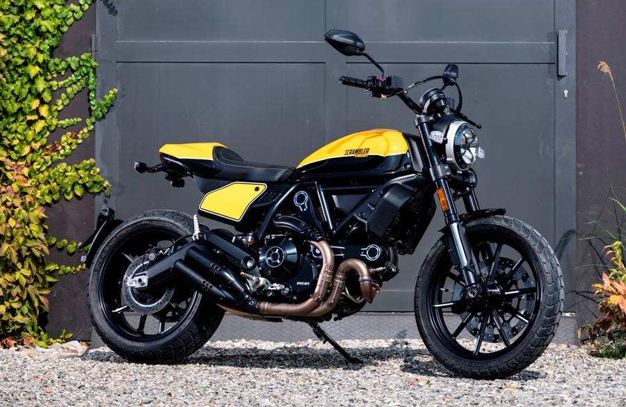 Ducati Scrambler Full Throttle ambience 02 UC67954 Mid