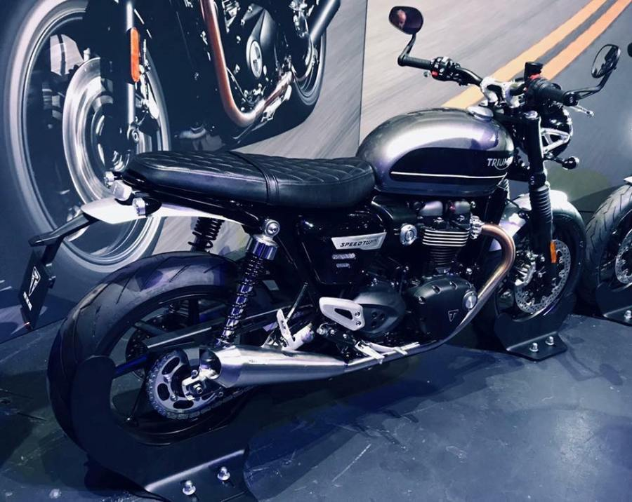 triumph speed twin 2019 6
