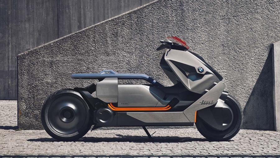 bmw motorrad future 6