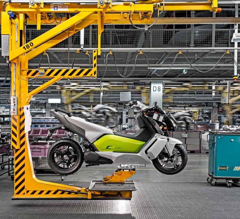 bmw motorrad future 7