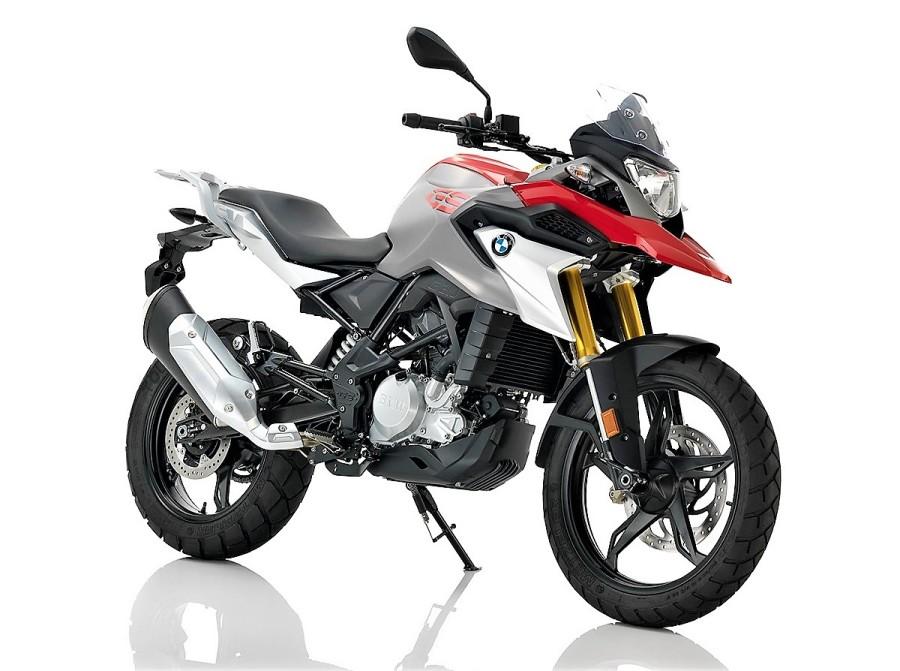 bmw motorrad future 8