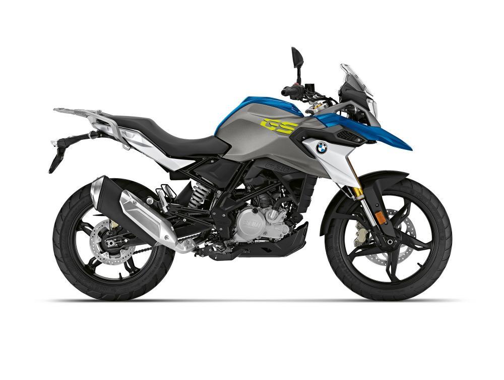 bmw models 2020 2