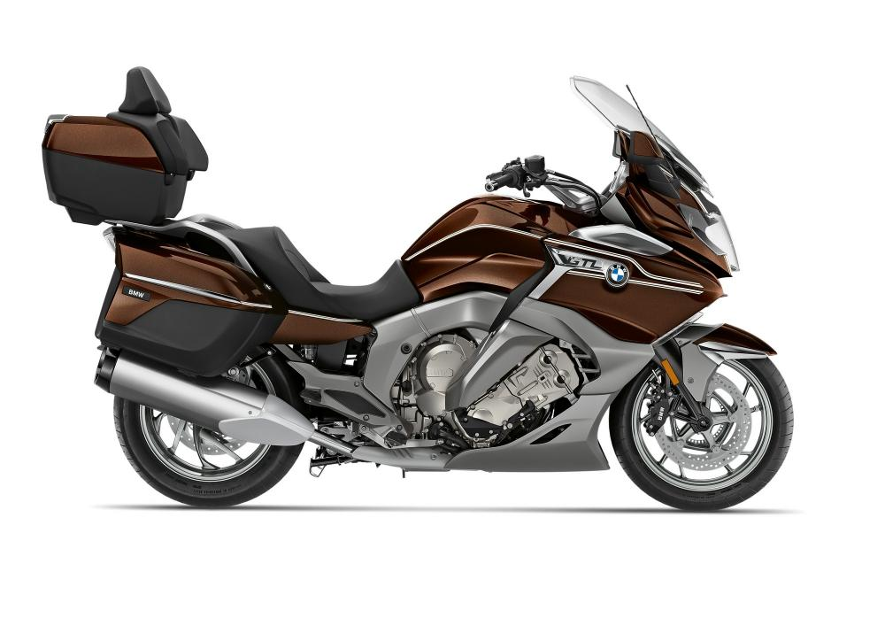 bmw models 2020 28