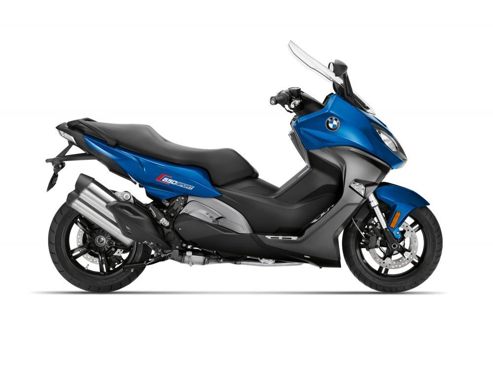 bmw models 2020 9