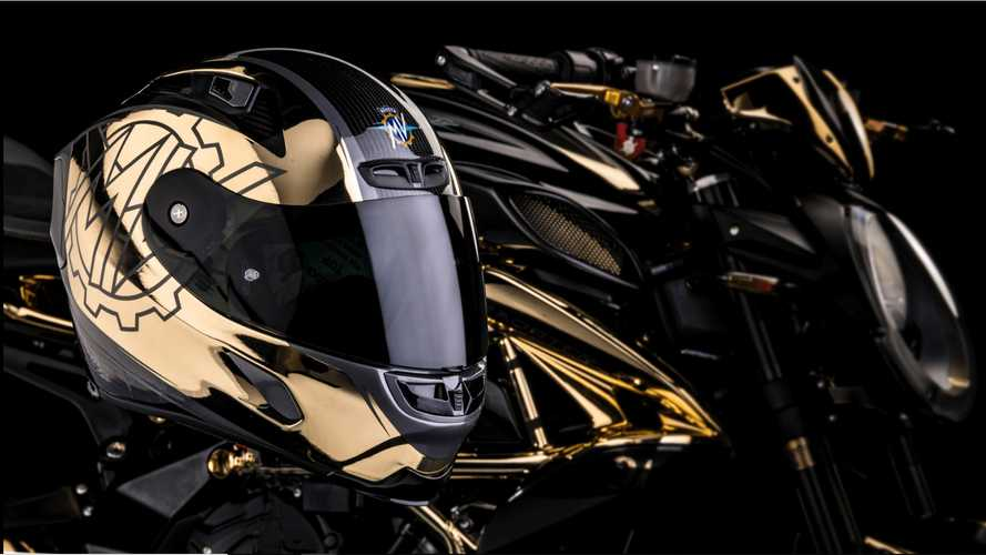 mv agusta dragster 800 rc shining gold 10