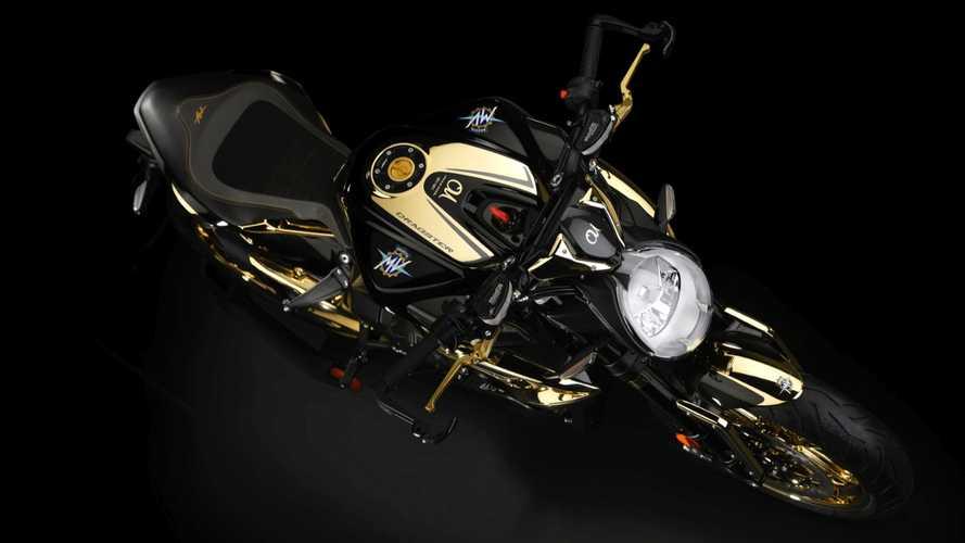 mv agusta dragster 800 rc shining gold 4