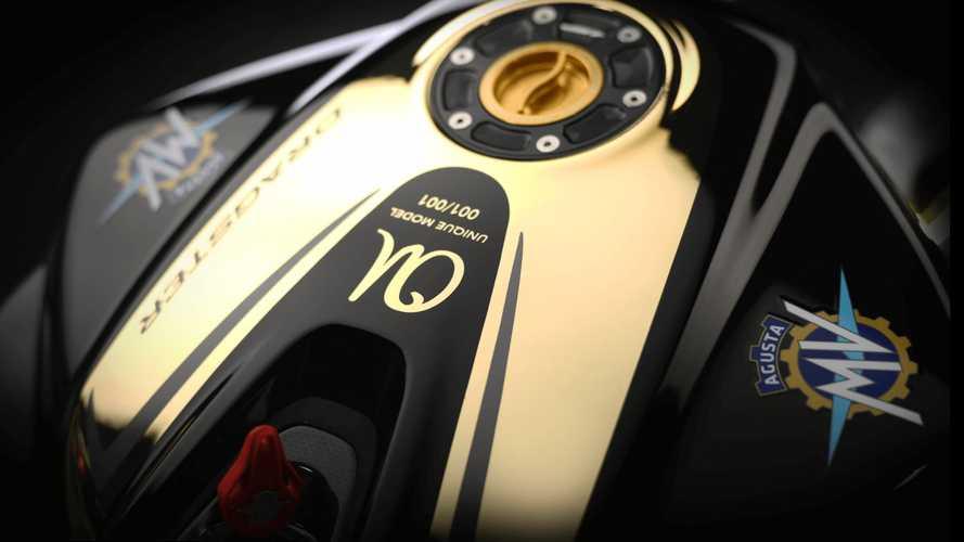 mv agusta dragster 800 rc shining gold 5