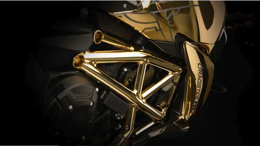 mv agusta dragster 800 rc shining gold 6