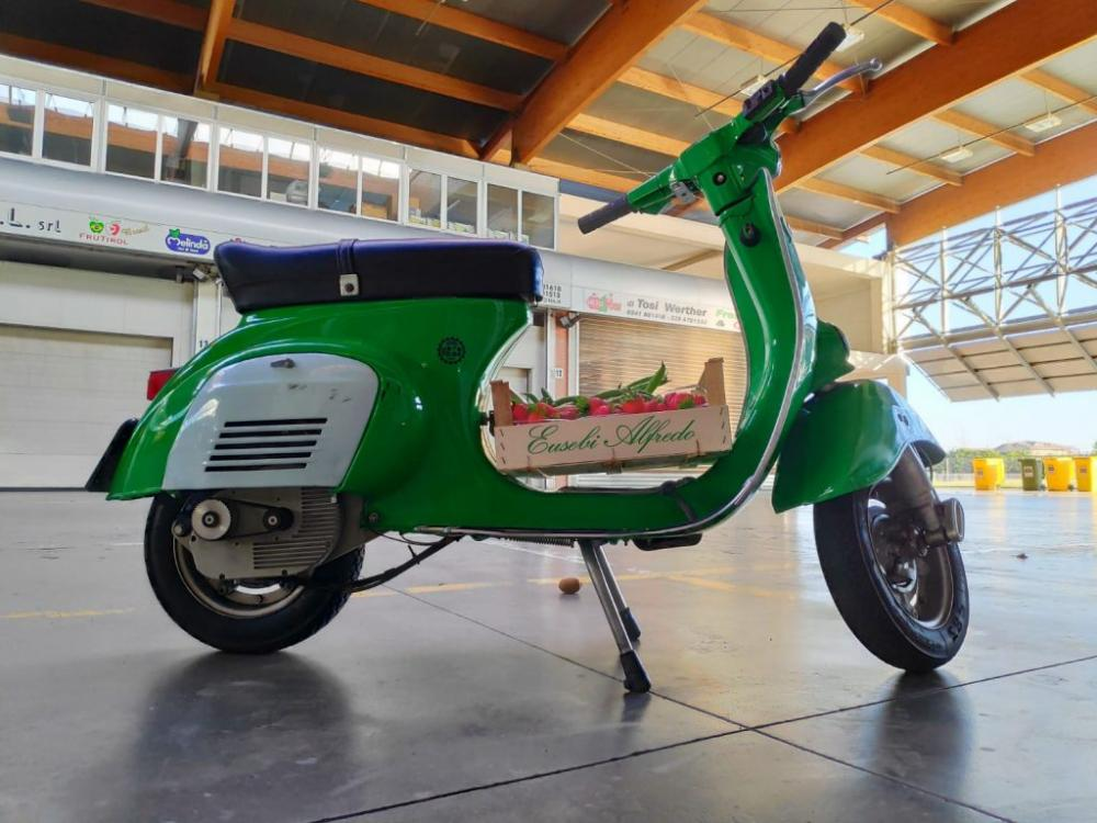 vespa retrokit motoveloci 4