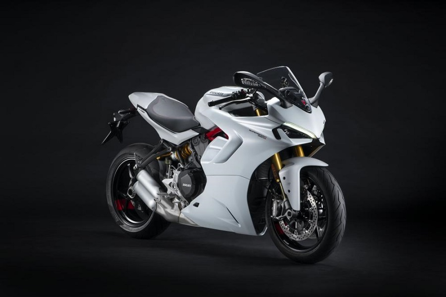 1 ducati supersport 950 s 30 uc211027 high