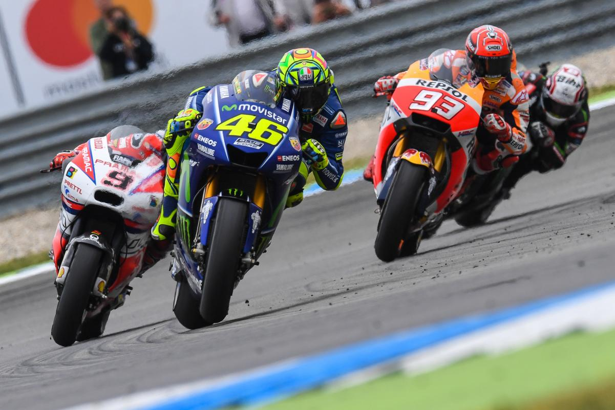 rossi front2