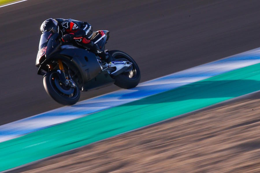 45 scott redding eng22224 test2018 action.gallery full top fullscreen