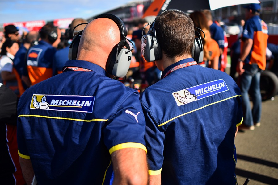 michelin valencia 3