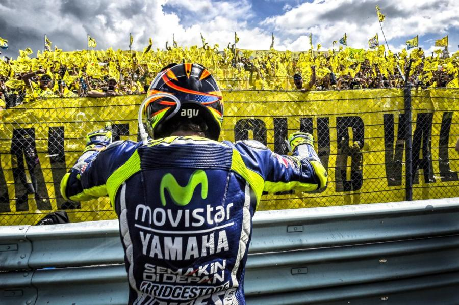 rossi 6000 points 2
