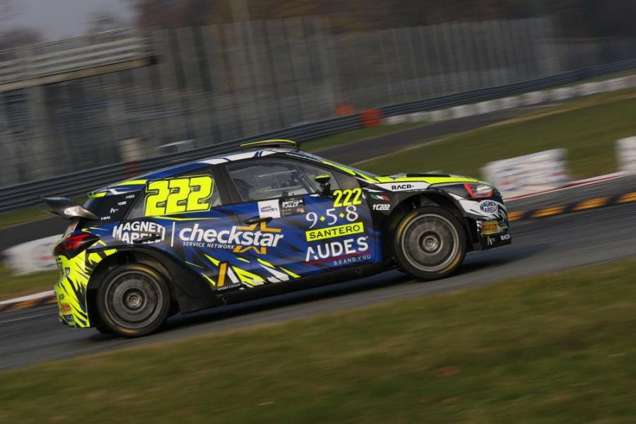 rossi monza rally 2018 6