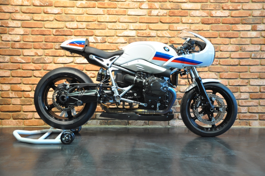 bmw boxer cup 2