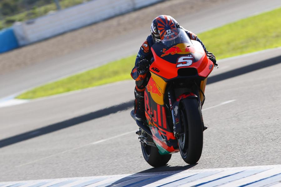 action jerez motogp test02632 preseason motogp action.gallery full top fullscreen