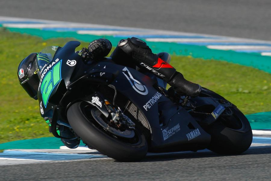 action jerez motogp test03332 preseason motogp action.gallery full top fullscreen