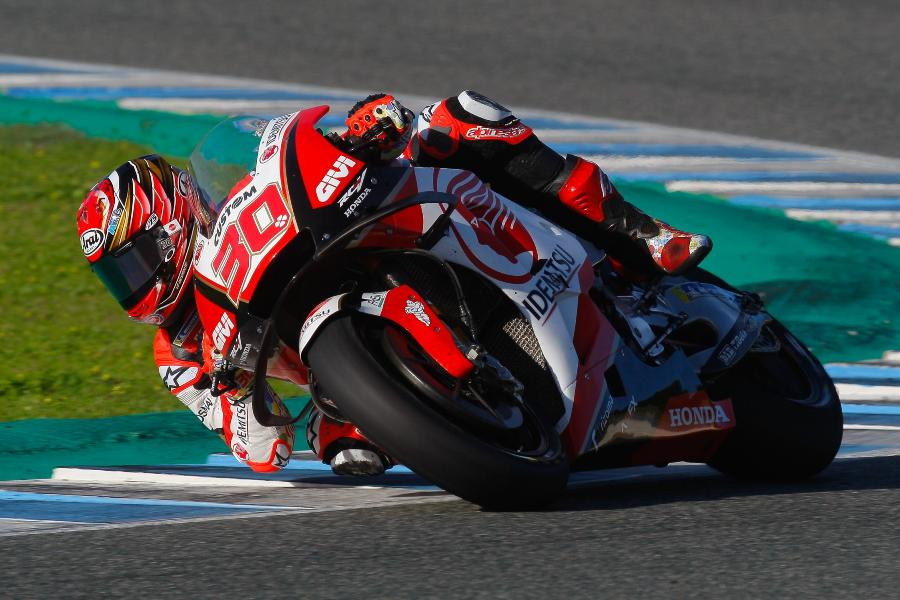 action jerez motogp test03676 preseason motogp action.gallery full top fullscreen
