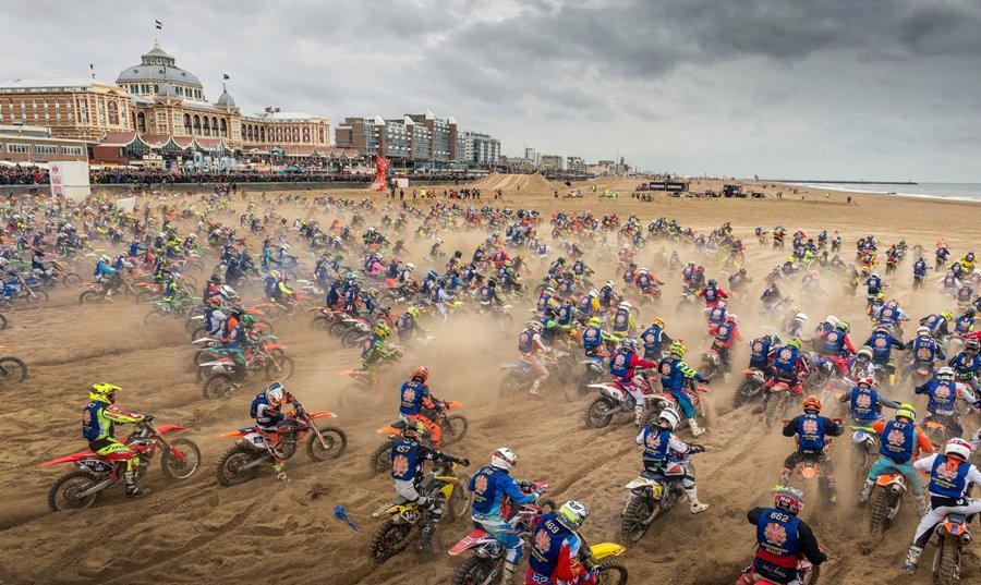 red bull knock out wess 2018 billy bolt win title watson 2