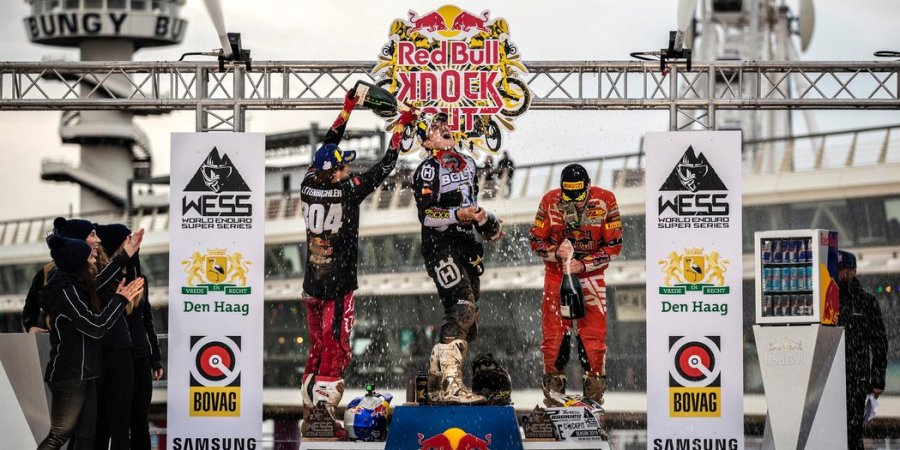 red bull knock out wess 2018 billy bolt win title watson 3