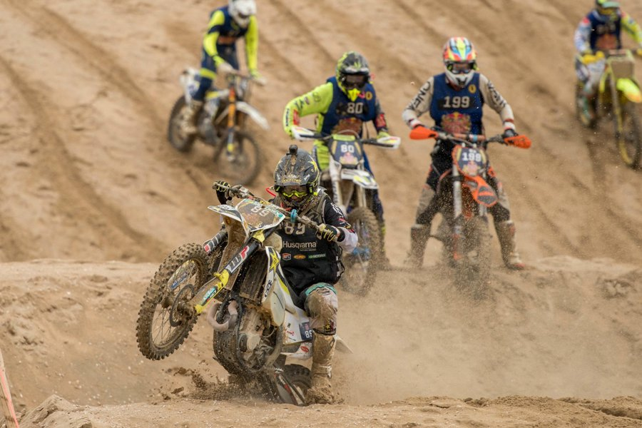 red bull knock out wess 2018 billy bolt win title watson