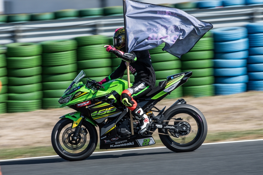 hi 08 Magny Cours SSP300 2018 Carrasco Champion 49843