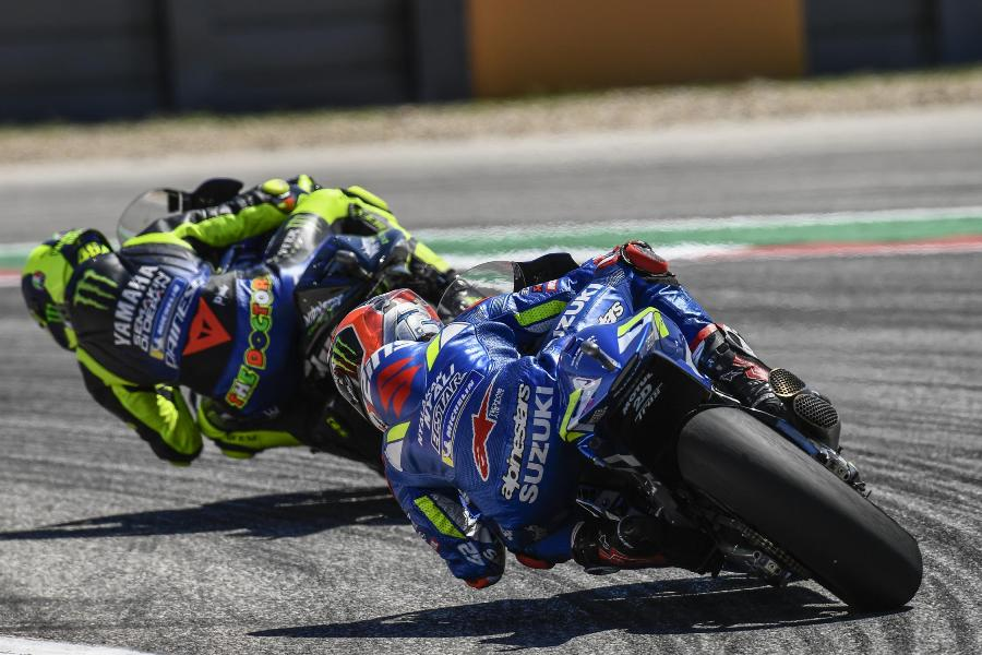 motogp of the americas 20