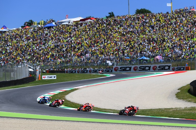 motogp mugello michelin 3