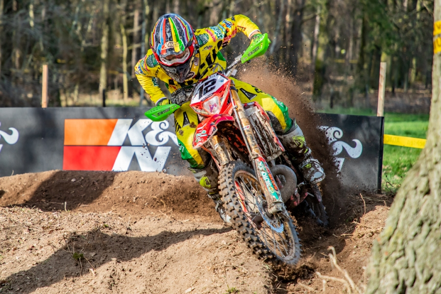 enduro gp germany 2019 2