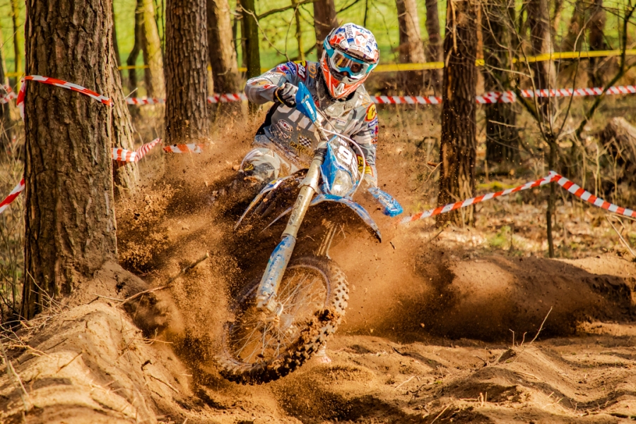 enduro gp germany 2019 3