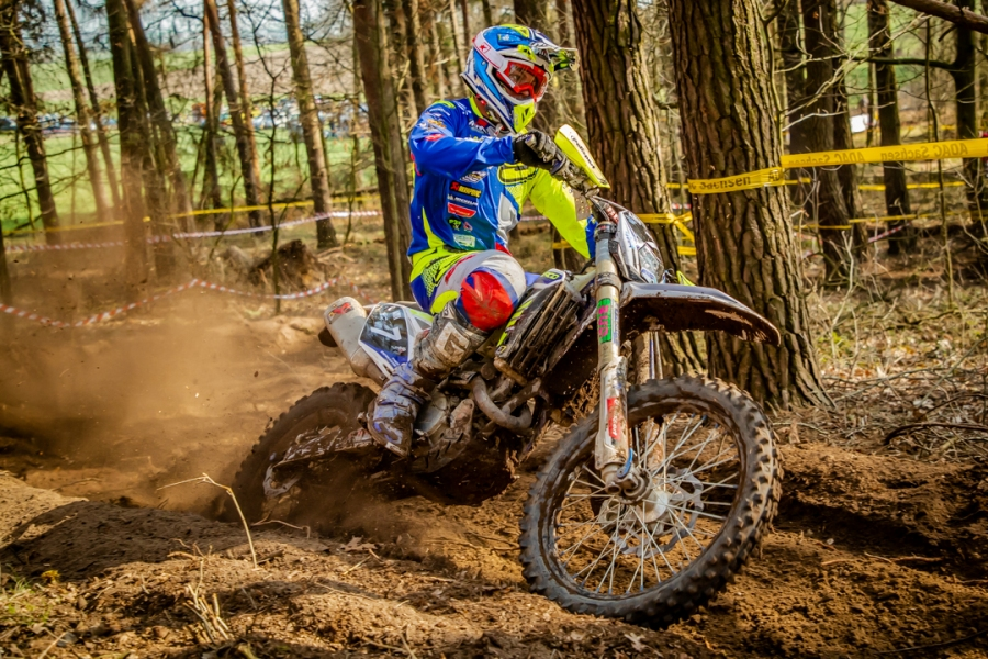 enduro gp germany 2019 4