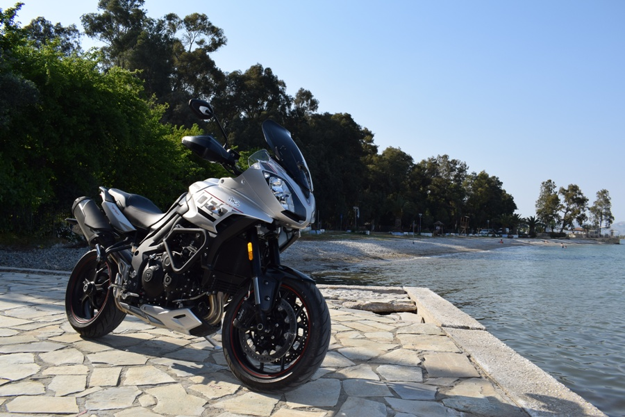 test triumph tiger sport 1050 11