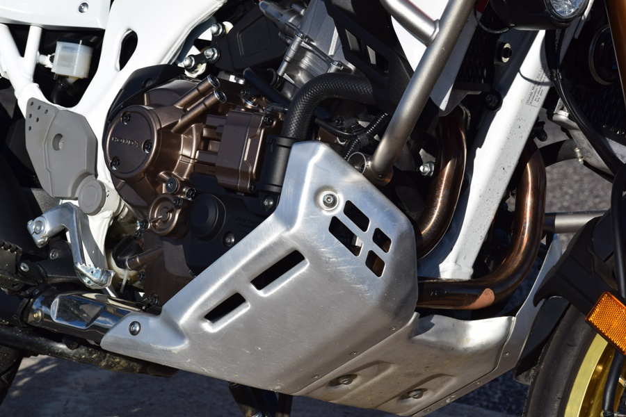 honda africa twin adventure sports dct details12