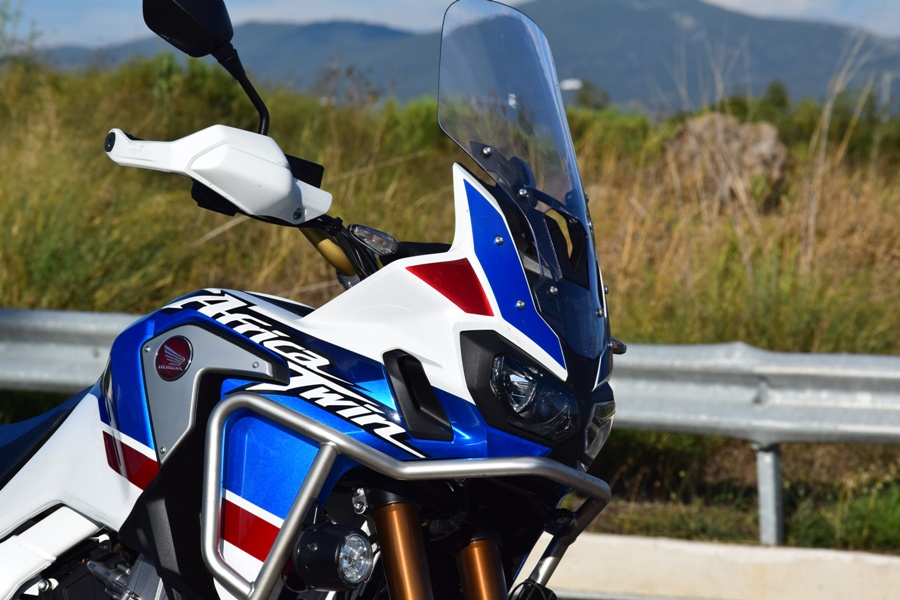 honda africa twin adventure sports dct details5